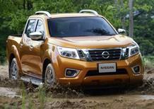 Nissan Navara VL giá tốt, đủ màu, giao xe ngay 0971398829