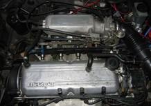 Mazda Sport nhập Mỹ 93 xe độc không đụng hàng