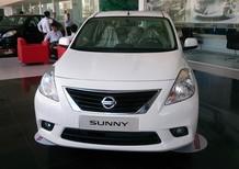 Bán xe Nissan Sunny XL 2016