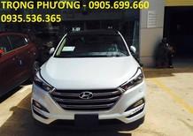 giá bán xe hyundai tucson  2017 đà nẵng, mua xe hyundai  tucson  đà nẵng, khuyến mãi hyundai tucson  đà nẵng