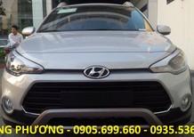 Giá tốt Hyundai I20 Đà Nẵng, xe nhập i20 Đà Nẵng, ô tô Hyundai I20 Active Đà Nẵng, khuyến mãi i20 Active Đà Nẵng
