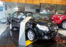 Chevrolet Aveo 1.5 LTZ đời 2017, giá tốt nhất Tại Chevrolet Nam Thái Bình Dương - trả trước 78tr là có xe
