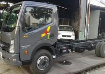Đại lý xe tải Veam uy tín miền Nam, Giá xe tải Veam, mua xe tải Veam trả góp, Veam máy Hyundai 100%