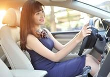 Hyundai Sonata nhập mới 2017 giá ưu đãi  tại Hyundai Bà Rịa Vũng Tàu 0938083204