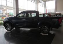 Nissan Navara 7AT giá tốt Miền Bắc, giao xe ngay 0971.398.829