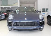 Bán xe Porsche Cayenne Macan S đời 2015, nhập khẩu chính hãng