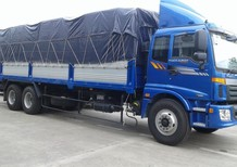 Bán ô tô Thaco Auman C1500 đời 2016