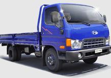 Bán Hyundai HD 650 đời 2016, 602tr