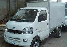 Bán xe tải nhỏ 820kg,15tr