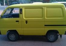 Bán xe Suzuki Van cũ mới tại Hải Phòng 01232631985