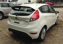 Cần bán Ford Fiesta 1.5L AT Sport 2017, 500tr