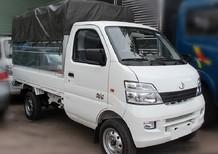 Cần bán xe tải 1000kg đời 2016, màu trắng