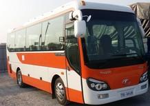 Xe khách TB82 29 chổ, xe khách 29 chỗ, xe khách Trường Hải 29 chỗ, xe khách Thaco 29 chỗ