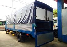 Bán xe tải Veam VT200 giá 357 triệu