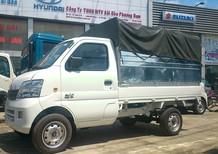 Bán Veam Star 2016, màu trắng, nhập khẩu chính hãng
