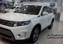 Cần bán trả góp Suzuki Vitara New vitara,TẶNG NGAY 90 TRIỆU- Duy nhất tháng 4