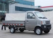 Cần bán xe tải dongben 870kg