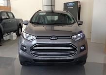 Cần bán xe Ford EcoSport 1.5 Titanium đời 2018, đủ màu, cam kết GIÁ TỐT!!