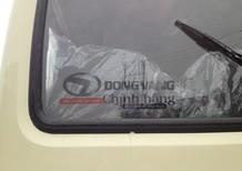 Bán ô tô Hyundai County đồng vàng ,nhập khẩu chính hãng đt: 0961237211
