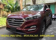 mua xe tucson   đà nẵng, LH : TRỌNG PHƯƠNG - 0935.536.365, đăng ký, đăng kiểm lưu hành xe