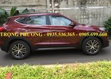 giá sốc hyundai  tucson  2017 đà nẵng, LH : TRỌNG PHƯƠNG - 0935.536.365, đủ màu giao ngay xe ngay