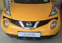 Bán ô tô Nissan Juke đời 2015, liên hệ 9339163442, nhập khẩu, cùng chương trình siêu khuyến mãi về giá