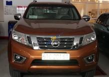 Nissan Navara SL mới, giá tốt đầu năm mới - NH hỗ trợ 80%. LH: 0949 125 868