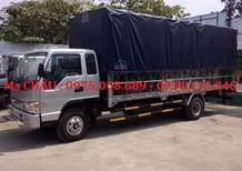 Xe tải JAC 2.45T( 2,45 Tấn) xe tải JAC 2.5 tấn/ 2 tấn 5 trả góp