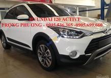 Bán Hyundai i20 Active Đà Nẵng, giá bán i20 Active Đà Nẵng, LH: 0935.536.365 – 0905.699.660 Trọng Phương