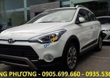 Bán xe i20 Active, LH: Trọng Phương – 0935536365 – 0905699660 tại Đà Nẵng