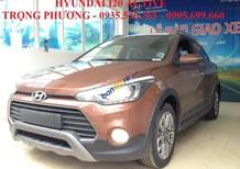 Hyundai i20 Active Đà Nẵng giá tốt, xe i20 mới ra Đà Nẵng, LH: 0935.536.365 – 0905.699.660 Trọng Phương