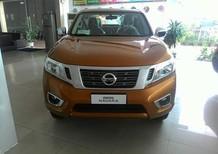 Bán Nissan Navara VL sản xuất 2016, LH: 0939.163.442, nhập khẩu cùng chương trình khuyến mãi hấp dẫn