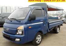 Hyundai Đà Nẵng *0903.57.57.16*. Giá xe tải Hyundai Porter Đà Nẵng, giá xe tải Porter Đà Nẵng, Hyundai Porter 1 tấn