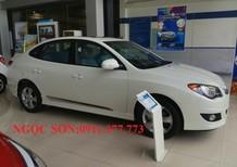 Bán Hyundai Elantra mới năm 2018, Lh Sơn: 0911.377.773
