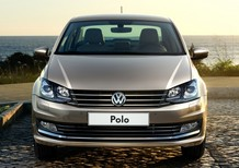 Cần bán Volkswagen Polo GP 2016, màu nâu, nhập khẩu nguyên chiếc giá cạnh tranh