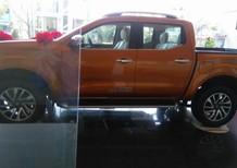 Cần bán xe Nissan Navara VL đời 2016, nhập khẩu nguyên chiếc, giá tốt