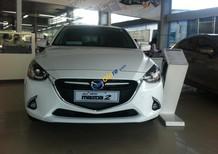 Mazda 2 model 2017 chính hãng tại Hà Nội