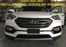 bán Hyundai  Santafe   2017  đà nẵng, giá xe Santafe đà nẵng, ô tô Hyundai  Santafe  đà nẵng,santafe 2017