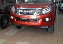 Isuzu Dmax, KM TV Sony