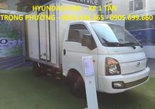 khuyến mãi  hyundai   H100  đà nẵng, ô tô hyundai H100    2016 đà nẵng, giá khuyến mãi  H100      đà nẵng,