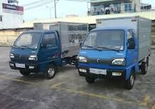 Bán Xe 750Kg Giá Rẻ Thaco Hải Phòng