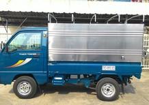 Bán xe 9 tạ giá rẻ Thaco Hải Phòng