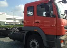 Bán xe bồn trộn Fuso nhập khẩu, xe bồn trộn bê tông nhập khẩu châu âu