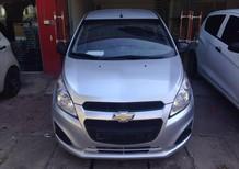 Cần bán lại xe Chevrolet Chọn VAN 2013 nhập khẩu Hàn Quốc