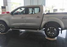 Giá xe Nissan Navara tốt nhất tại Nissan Đà Nẵng.Hotline 0985411427