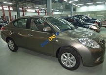 Nissan Sunny XL hoàn toàn mới, giá hấp dẫn liên hệ hotline 0985411427
