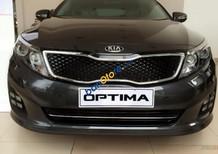Kia Optima model 2018 - Sang trọng và tiện nghi - Trả góp 90% - Không cần chứng minh tài chính