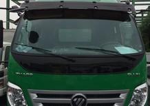 Bán xe tải Thaco Ollin 2,0 tấn - dưới 8 tấn 2016