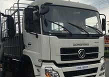 Cần bán xe Dongfeng L315 ( 17.9T) đời 2018, nhập khẩu