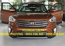 Hyundai Creta 2016 nhập khẩu Quãng Nam, Creta Tam Kỳ, LH: Trọng Phương – 0935.536.365 – 0905.699.660